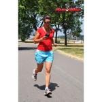 run-n-bike-smartphone-brassard-armband-iphone-36_1