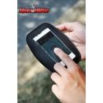 run-n-bike-smartphone-brassard-armband-iphone-37