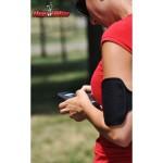 run-n-bike-smartphone-brassard-armband-iphone-38