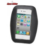 run-n-bike-smartphone-brassard-armband-iphone-47_1