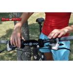 run-n-bike-smartphone-mount-iphone-mount-for-bike-1_1
