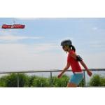 run-n-bike-smartphone-mount-iphone-mount-for-bike-2_1