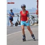 run-n-bike-smartphone-mount-iphone-mount-for-bike-3