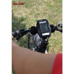 run-n-bike-smartphone-mount-iphone-mount-for-bike-4_1
