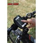 run-n-bike-smartphone-mount-iphone-mount-for-bike-5_1