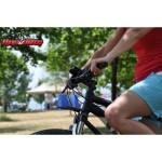 run-n-bike-smartphone-mount-iphone-mount-for-bike-6_1