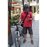 run-n-bike-smartphone-mount-iphone-mount-for-bike-9_1