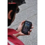run-n-bike-smartphone-support-iphone-pour-v_lo-10_1