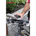 run-n-bike-smartphone-support-iphone-pour-v_lo-11_1