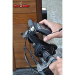 run-n-bike-smartphone-support-iphone-pour-v_lo-12_1