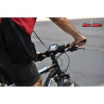run-n-bike-smartphone-support-iphone-pour-v_lo-13_1