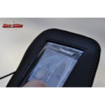 run-n-bike-smartphone-support-iphone-pour-v_lo-14_1