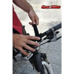 run-n-bike-smartphone-support-iphone-pour-v_lo-15_1