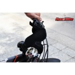 run-n-bike-smartphone-support-iphone-pour-v_lo-19_1