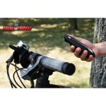 run-n-bike-smartphone-support-iphone-pour-v_lo-50