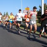 semi-marathon-tournefeuille-1