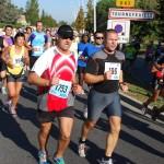 semi-marathon-tournefeuille-2