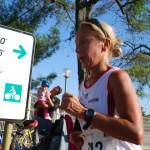 semi-marathon-tournefeuille-3