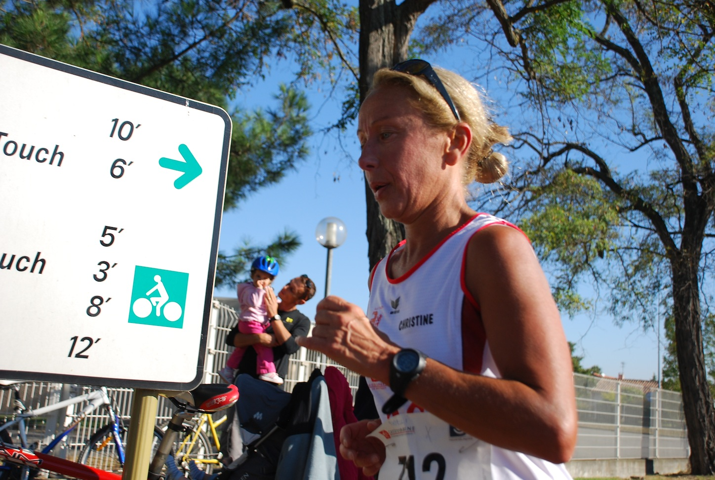 semi-marathon de Tournefeuille : photos et compte-rendu