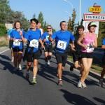 semi-marathon-tournefeuille-4