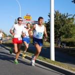 semi-marathon-tournefeuille-5