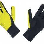 ESSENTIAL_SO_Gloves-Neon