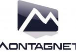 Trail Référence Sur MontagneTV