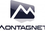 Logo MONTAGNE TV 2