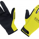 MYTHOS_SO_NEON_Glove