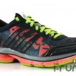 adidas-adizero-aegis-2-graphic-m-chaussures-homme-7399-sz