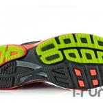adidas-adizero-aegis-2-graphic-m-chaussures-homme-7400-sz