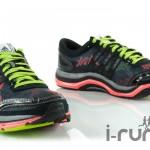 adidas-adizero-aegis-2-graphic-m-chaussures-homme-7401-sz