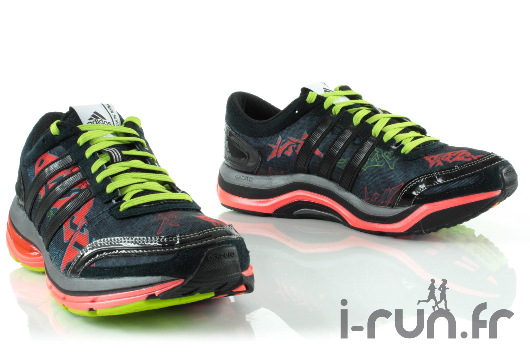 Adidas M Aegis Chaussures Sz Graphic 2 7401 Homme Adizero xwxrUaA