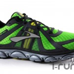brooks-pure-flow-en-attente-9767-sz-1