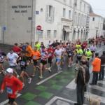 marathon-la-rochelle-10