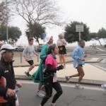 marathon-la-rochelle-2