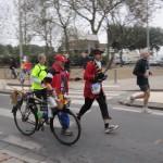 marathon-la-rochelle-3