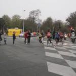 marathon-la-rochelle-4