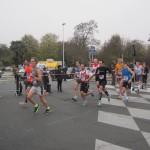 marathon-la-rochelle-5