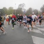 marathon-la-rochelle-6