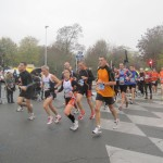 marathon-la-rochelle-7