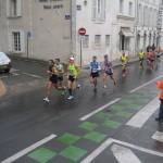 marathon-la-rochelle-8