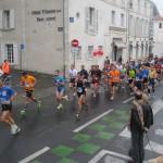 marathon-la-rochelle-9