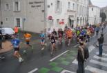 Marathon de la rochelle 2011 : compte-rendu et photos