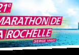 Suivez le Marathon de la Rochelle 2011 en direct