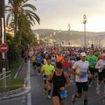 Marathon Nice-Cannes 2011
