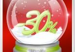 Code promotion exceptionnel -30% chez I-Run.fr