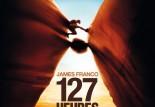 127 heures : un film pour Traileurs ?