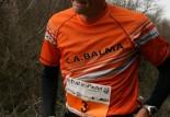 2eme trail du pastel à Rebigue : Photos et compte-rendu