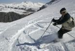 Augmenter ses performances grâce à votre séjour au ski
